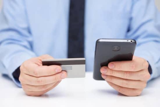Как подключить экономный пакет мобильный банк от Сбербанка