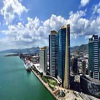 Инвестирование в Тринидаде и Тобаго