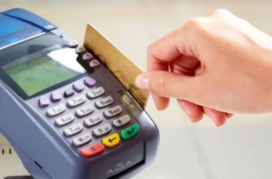 Тарифы и услуги эквайринга от Сбербанка