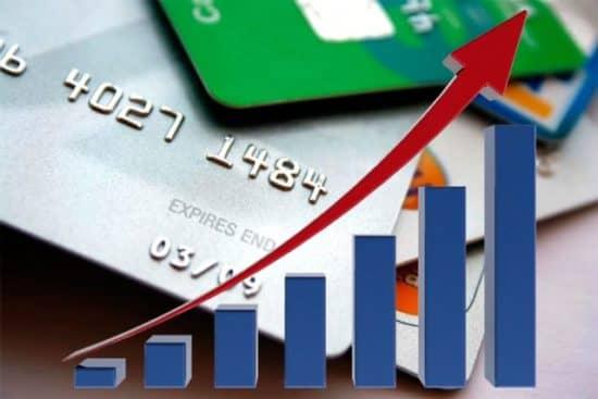Как влияет кредитная история на лимит?