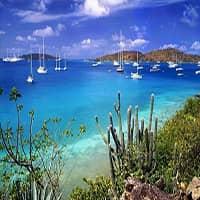Виргинские острова- инвестиции в недвижимость