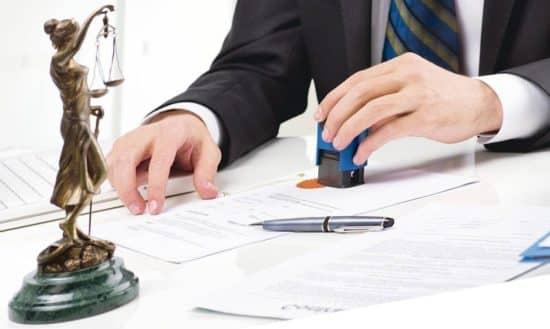 Пошаговое руководство по покупке недвижимости в Эквадоре