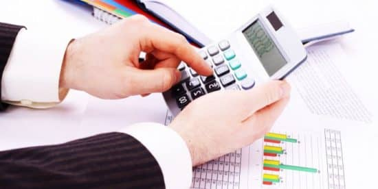 Что такое калькулятор кредитной карты Сбербанка и для чего он нужен