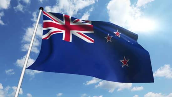 Визовые требования в Новой Зеландии