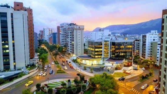 Почему вы должны рассмотреть возможность покупки недвижимости в Эквадоре