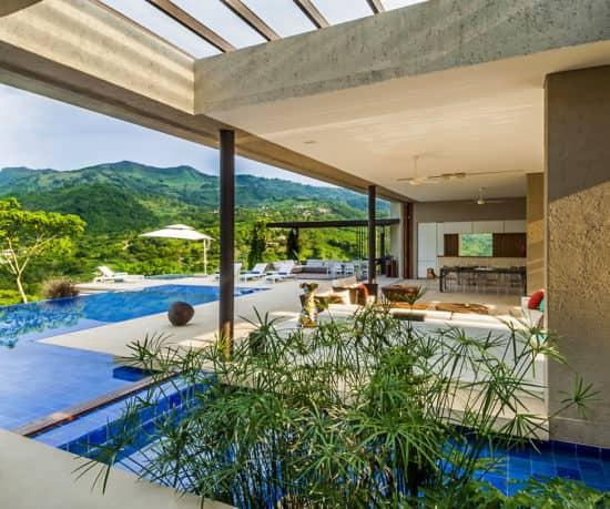 Где купить недвижимость в Медельине