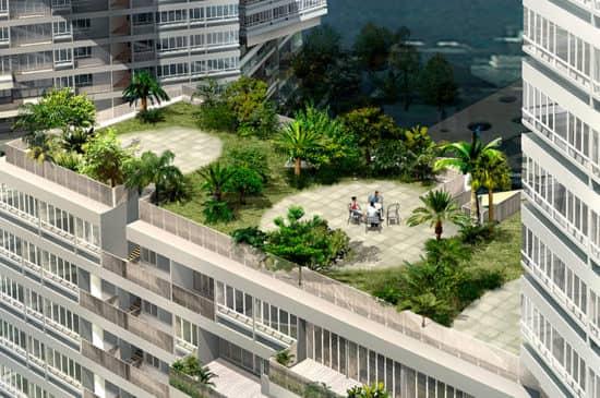 Могут ли иностранцы купить недвижимость в Сингапуре