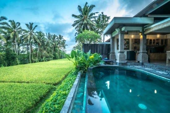 Лучшие места для инвестирования в недвижимость Мьянмы
