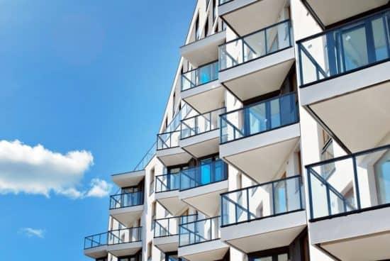 Как найти хорошее место для инвестиций в недвижимость