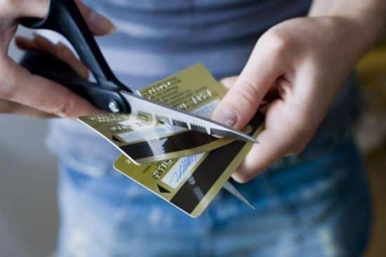 Можно ли закрыть кредитную карту Сбербанка досрочно