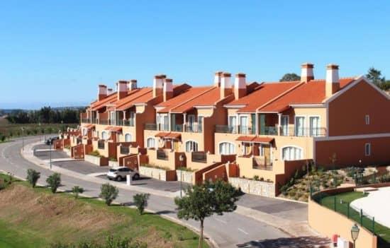 Где купить недвижимость