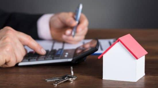 Аккредитив Сбербанка при покупке недвижимости