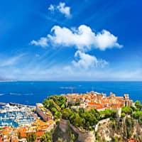 Инвестиции в роскошную недвижимость Монако