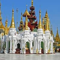 Стоит ли инвестировать в недвижимость Мьянмы