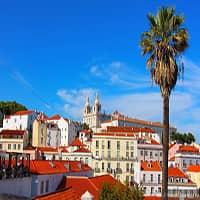 Популярные инвестиции в португальскую недвижимость