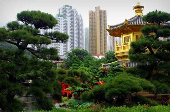 Могут ли иностранцы инвестировать в недвижимость Гонконга