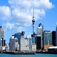 Новозеландская инвестиционная недвижимость