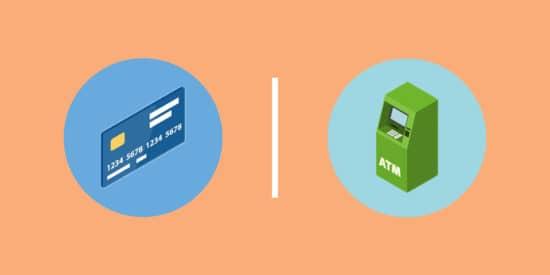 Каким образом можно вернуть карточку Сбербанка