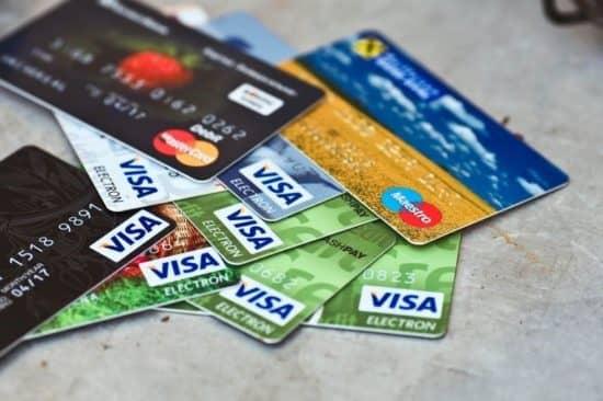 Перевод с кредитной карты Сбербанка – в чем выгода для клиентов