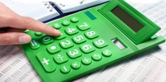 Условия досрочного погашения ипотеки в Сбербанке