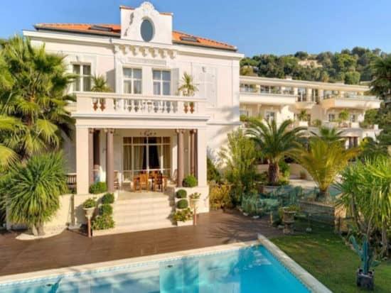 Процесс покупки недвижимости в Монако