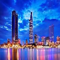 Инвестирование в недвижимость во Вьетнаме
