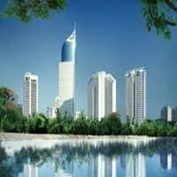 Стоит ли вкладывать инвестиции в индонезийскую недвижимость