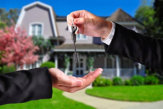 Каковы затраты на закрытие сделки по покупке недвижимости