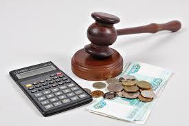 Сбербанк сберкнижка: проценты на вклады