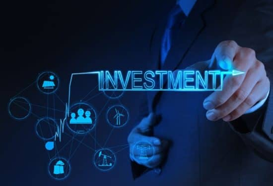 Почему вам нужно создать бизнес инвестирование в Северной Македонии