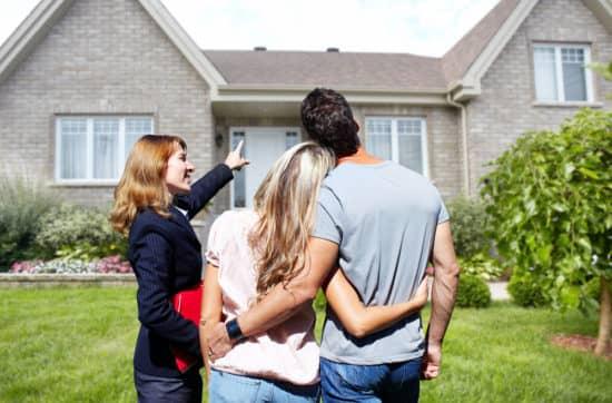 Агенты по недвижимости и их сборы