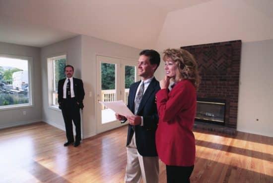 Где сделать оценку недвижимости для оформления ипотеки в Сбербанке?