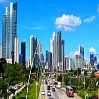 Возможности инвестирования в панамскую недвижимость