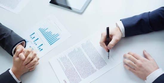 Недостатки услуги гарантии при сделке с недвижимостью