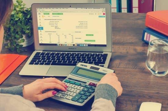 Методы получения выписки по зарплатному счету Сбербанка