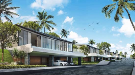 Могут ли иностранцы купить недвижимость в Мьянме