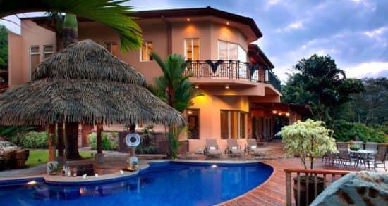 Разнообразные варианты недвижимости для инвестирования
