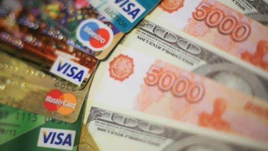 Самые дорогие карты Сбербанка от разных банков мира