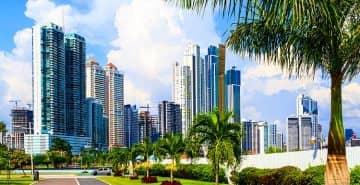 Где купить недвижимость в Панаме