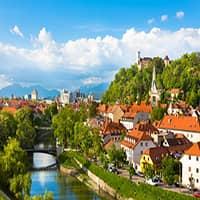 Инвестиционные возможности для бизнеса в Словении