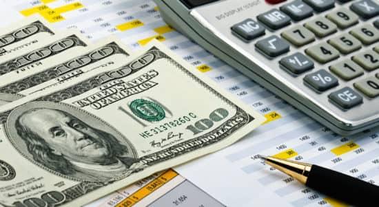 Налоговые преимущества