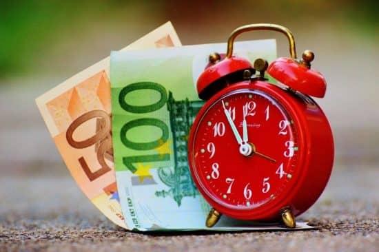 Можно ли вычислить график получения пенсии на карту Сбербанка?