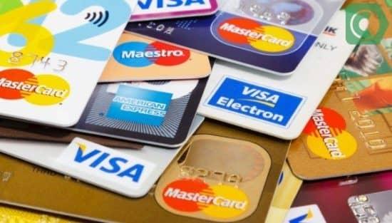 Как восстановить карту Сбербанка и пароль при утере и краже в 2020