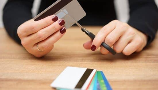 Как поменять или закрыть кредитную карту Сбербанка