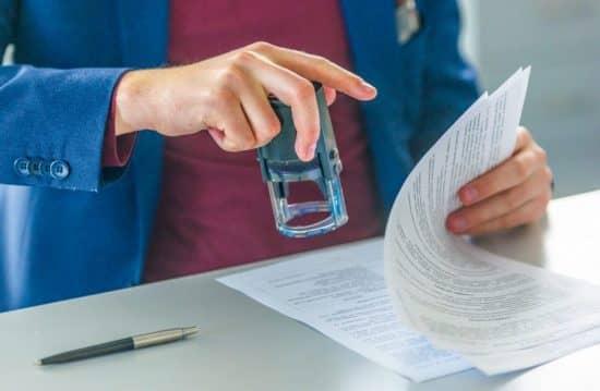Чтобы оформить кредитные каникулы в Сбербанке потребуется предоставить такие документы