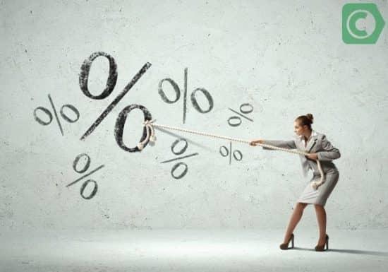 Как можно определить свою индивидуальную процентную ставку в Сбербанке