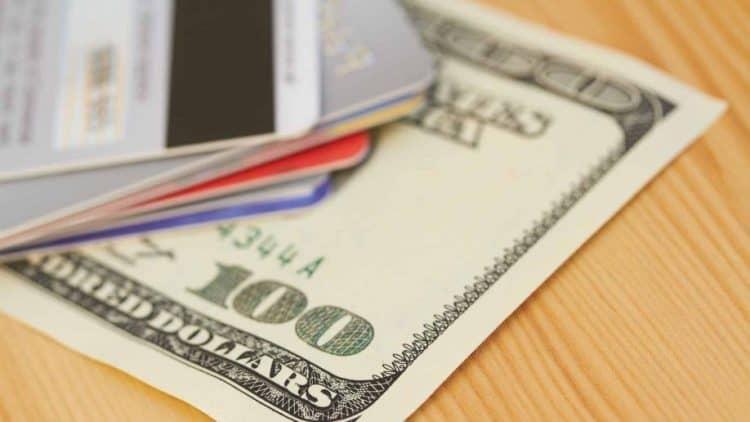 Что необходимо для пополнения карточки Сбербанка долларами
