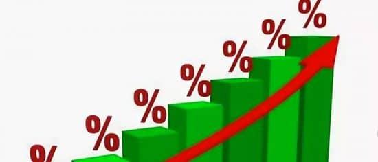 Причины, по которым банк обеспечивает выплату повышенной ставки
