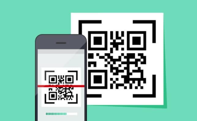 Выбираем приложение для оплаты по штрих коду с карты Сбербанка