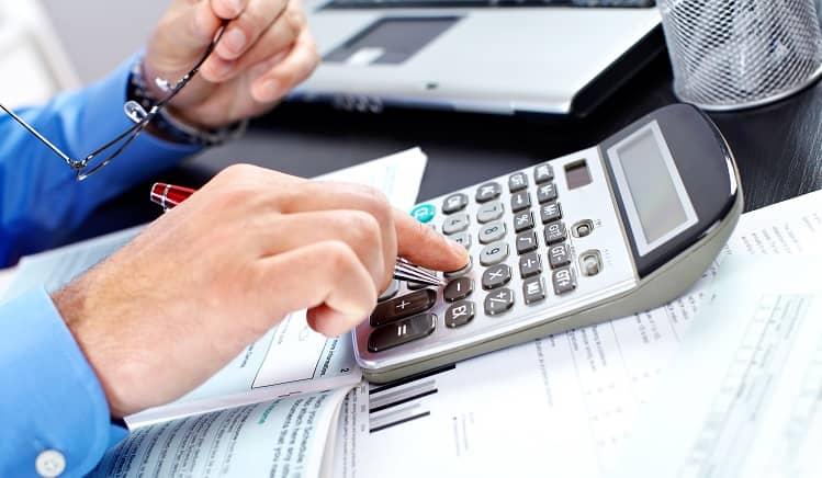 Что такое страховые взносы и как помогает Сбербанка